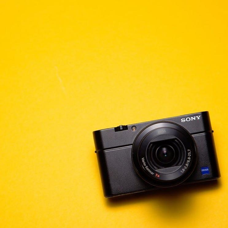 Consejos para tomar fotos profesionales y captar clientes