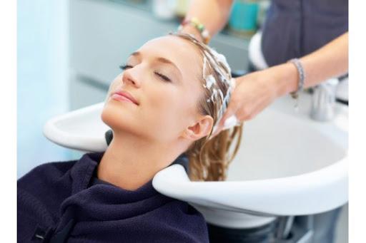 Importancia de la higiene en las peluquerías y centros de estética