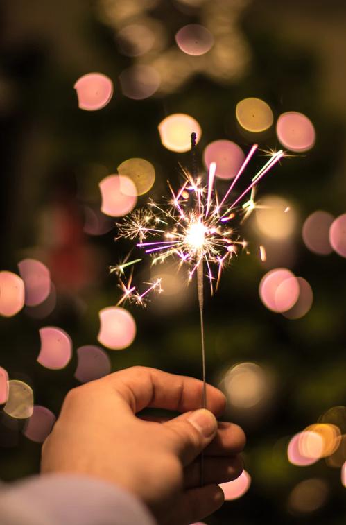 Aumentar las ventas en eventos y festividades