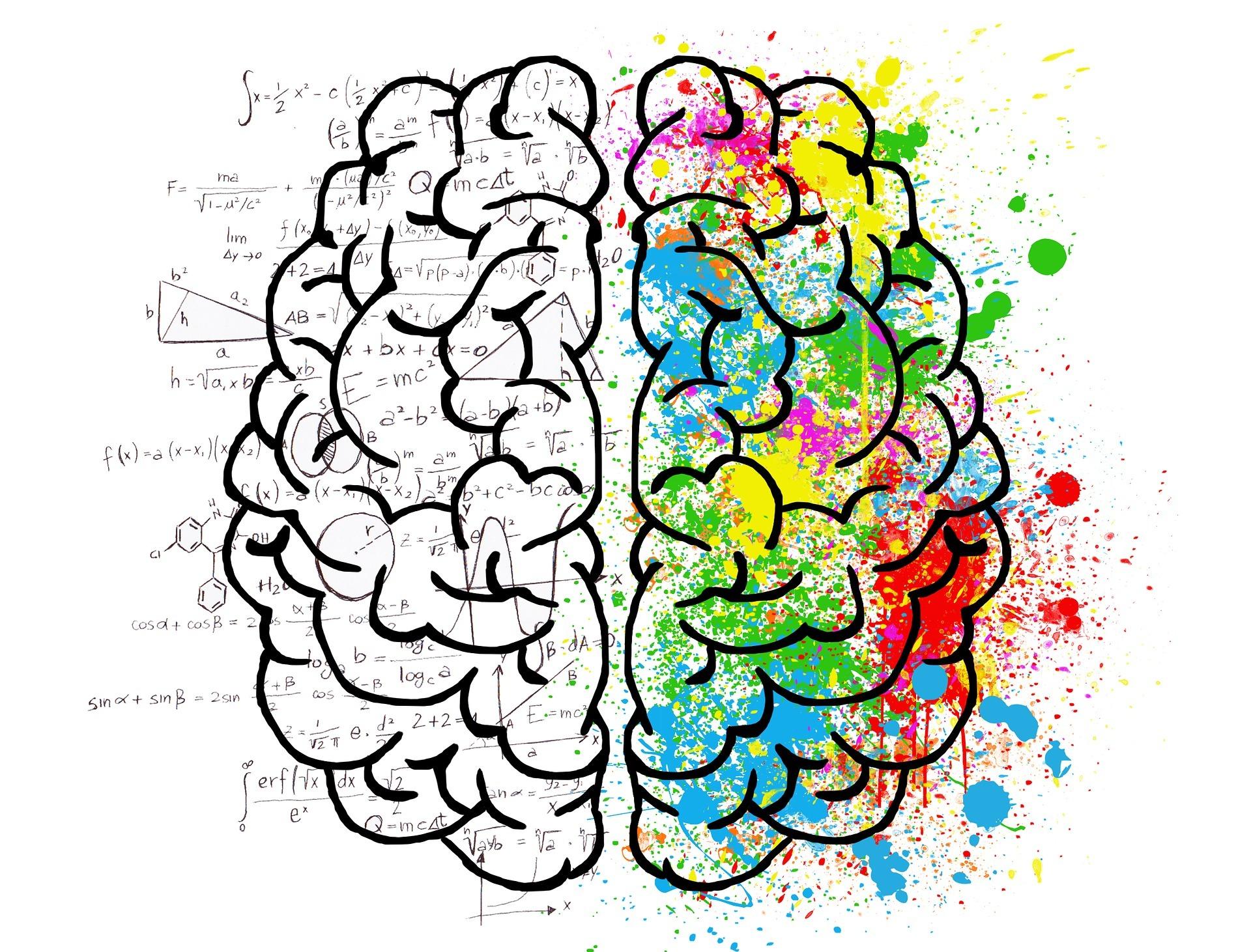 ¿Qué puede hacer el marketing sensorial a tu negocio?