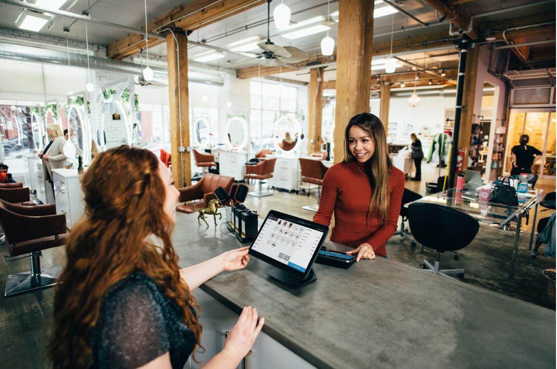 ¿Cómo conocer la satisfacción de tu cliente?