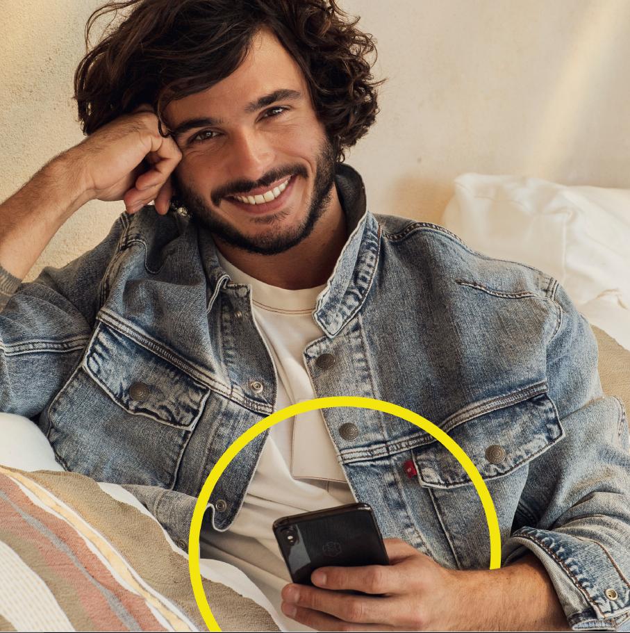 Beneficios de los SMS en tu negocio