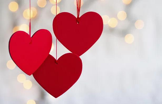 Aumenta tus ventas en San Valentín