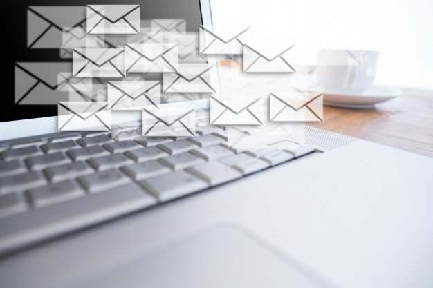 ¿Email Marketing o SMS?