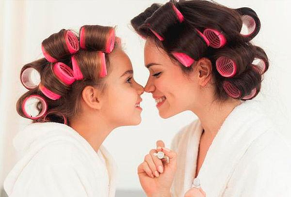 ¿Cómo aprovechar el día de la madre para recuperar y fidelizar clientes?